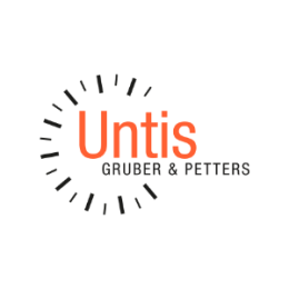 Kunde Untis Gruber & Petters